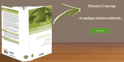 Webdoc «Clinique de la mondialité»