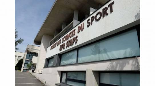 Soutenance HDR Mickaël Campo : 25 mars 2020 14h salle R16 UFR STAPS