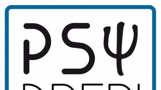 Le Psy-DREPI porteur de l'un des 6 projets lauréats de l'AAP PIA3 « sport de très haute performance » !