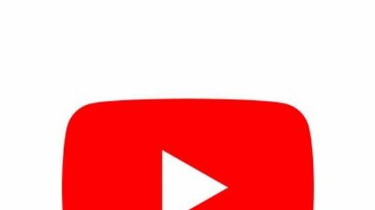 Le Psy-DREPI a sa chaîne youtube!